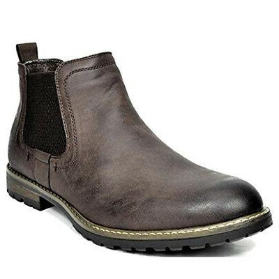 BRUNO Ankle Boots Casual Shoes