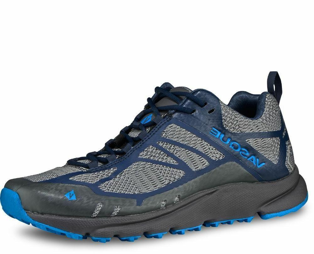 men s constant velocity ii trail running