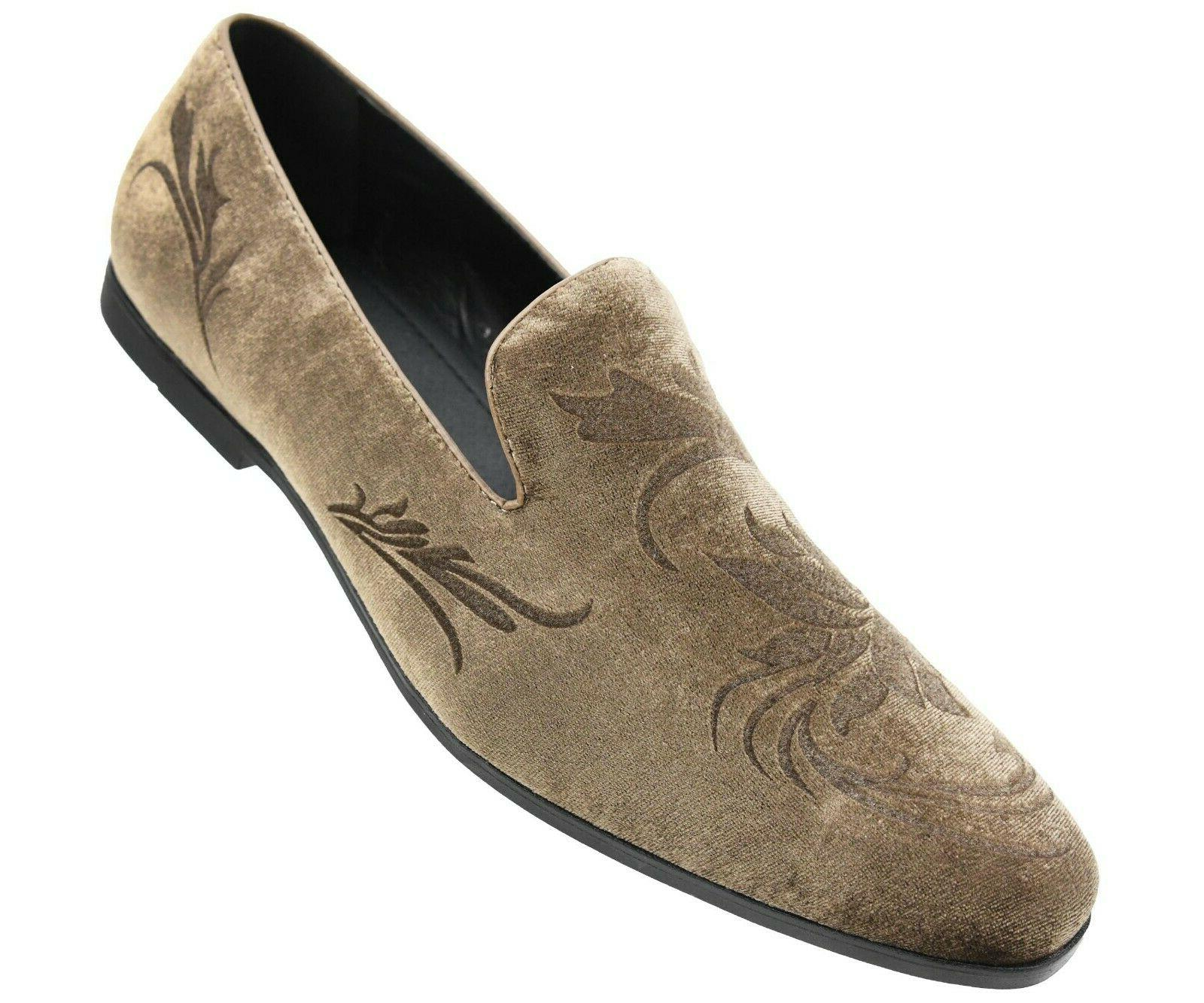 Men's Slippers, Dress Mens Loafers, Mens Slip On Shoes, Desi