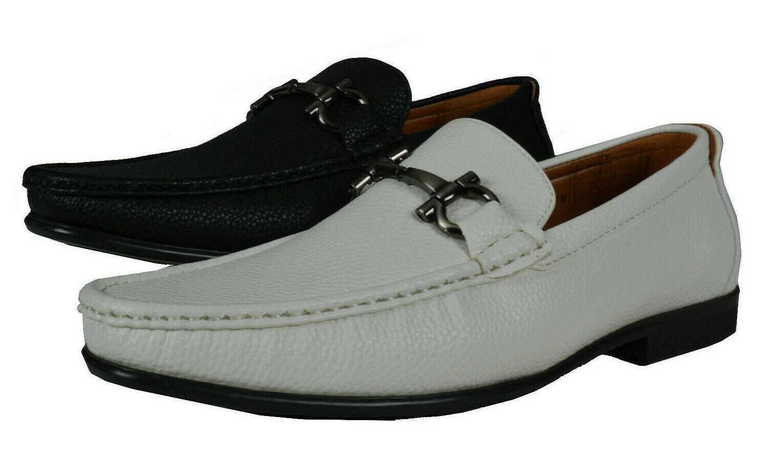 men s dress shoes formal oxford comfort