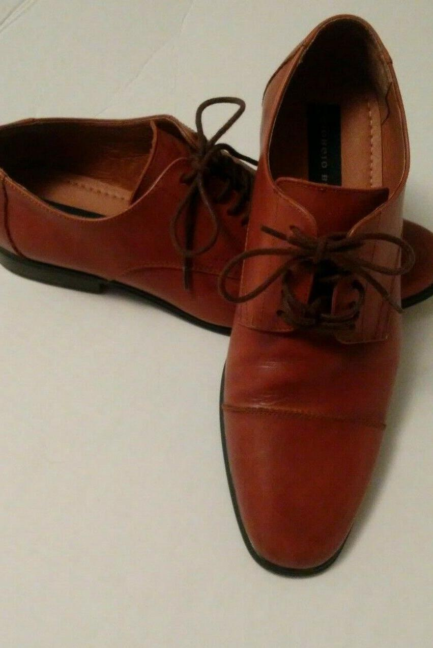 men s dress shoes new sheppard oxford