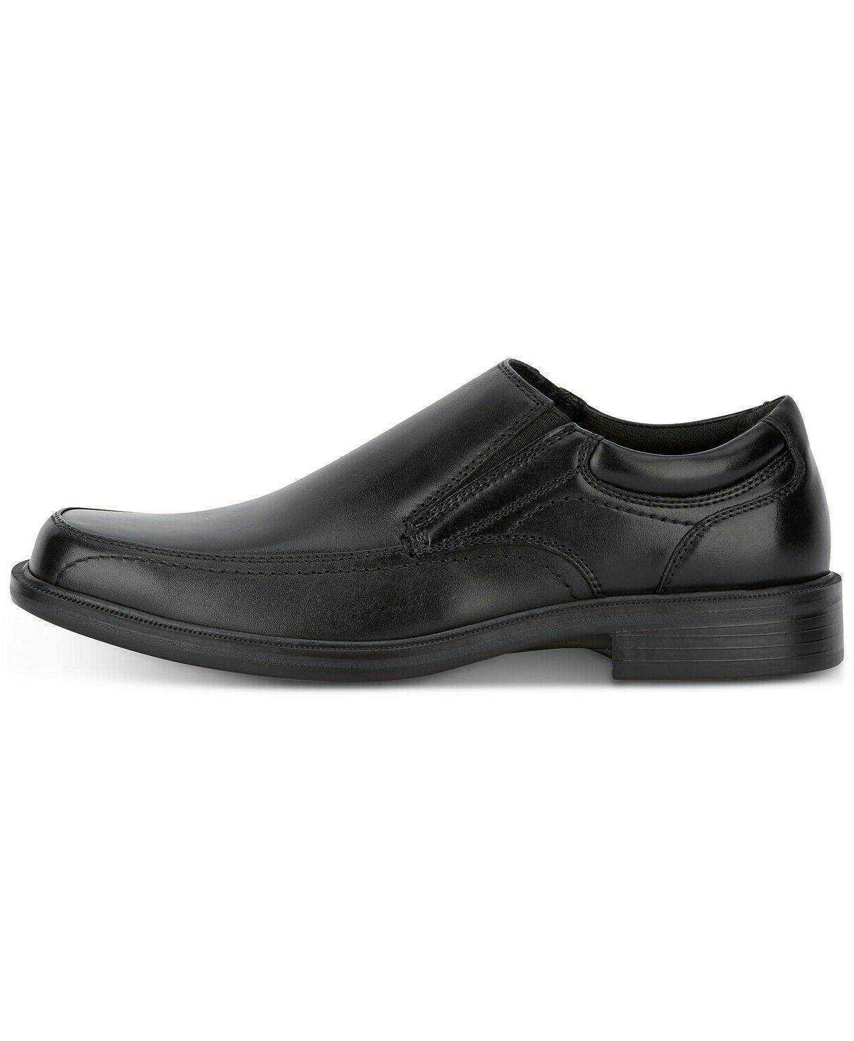 Dockers Edson Slip-On Bike Toe Loafer 11.5W