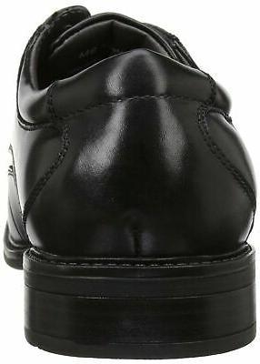 Dress Shoe 10.5 M