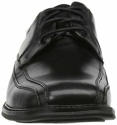 Dockers Endow Dress Oxford Shoe 10.5 M US