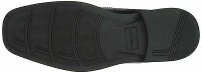 Dockers Men's Endow Dress Oxford Shoe Black 10.5 M