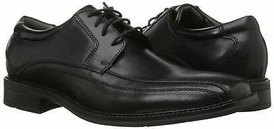 Dockers Men's Endow Dress Shoe 10.5
