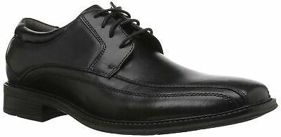 men s endow leather dress oxford shoe
