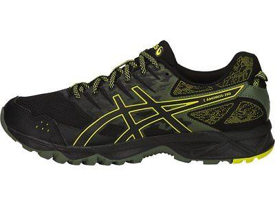 ASICS Men's GEL-Sonoma 3 Running Shoes T724N