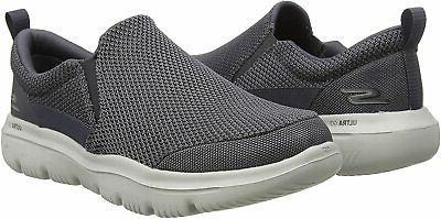 Skechers Men's Go Walk Evolution Size 8.0