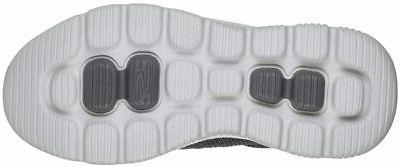 Skechers Walk Evolution Ultra-Impeccable Size 9r