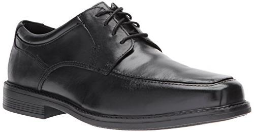 men s ipswich apron oxford black 8