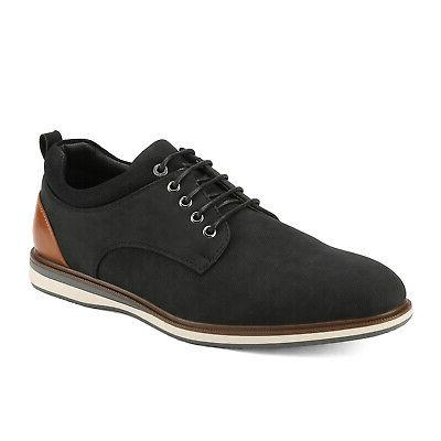 Bruno Lined Shoes Shoes