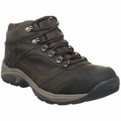 men s mw978 walking shoe