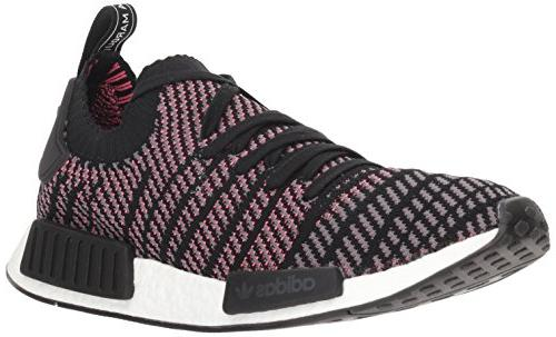 men s nmd r1 stlt pk running
