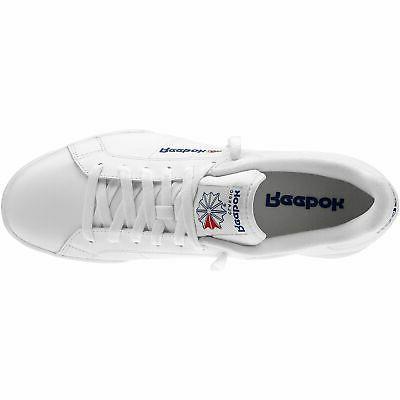 Reebok NPC Shoes
