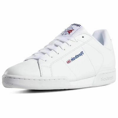 men s npc ii shoes