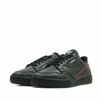 adidas Men's Continental 80