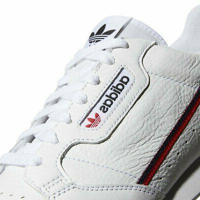 adidas Originals 80 Nylon Shoes