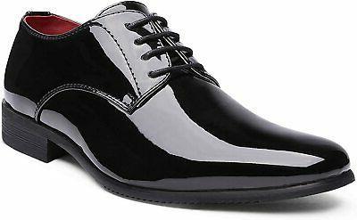 men s oxford dress shoes formal lace