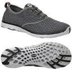 Aleader Men's Quick-dry Aqua Water Shoes