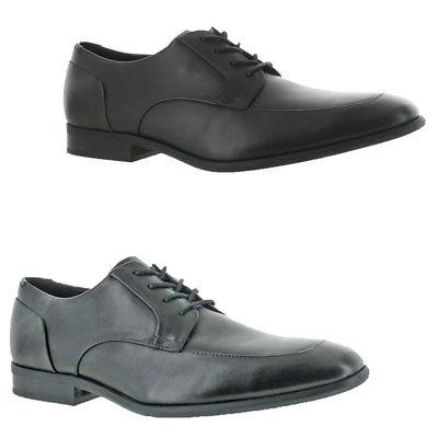 men s rambert leather oxford formal front