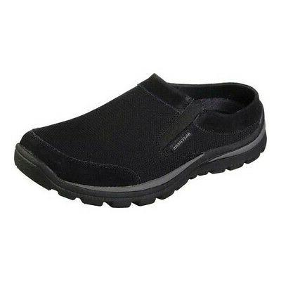 men s relaxed fit superior rolsen low