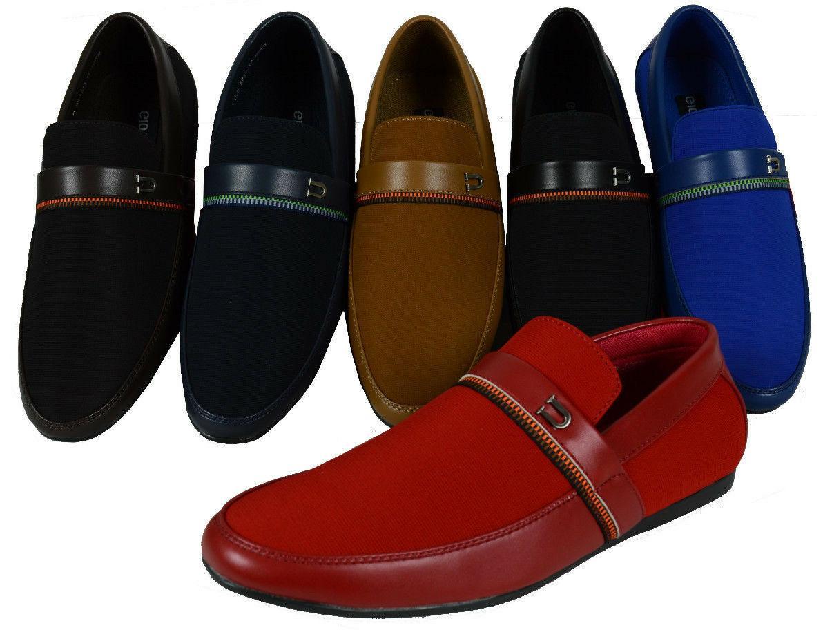 men s shoes dress loafer casual slip