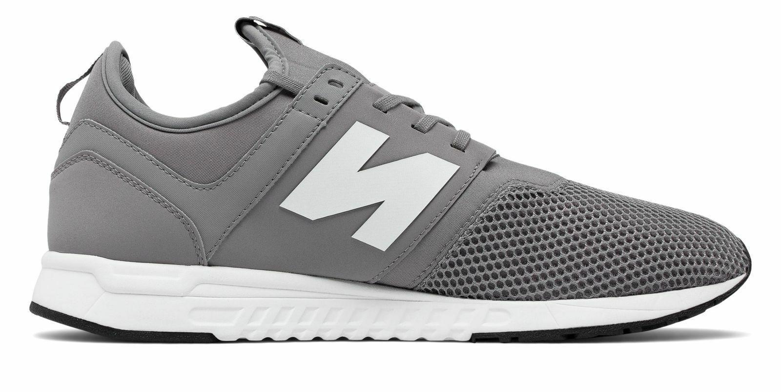 New Balance Men's FOUR Shoes