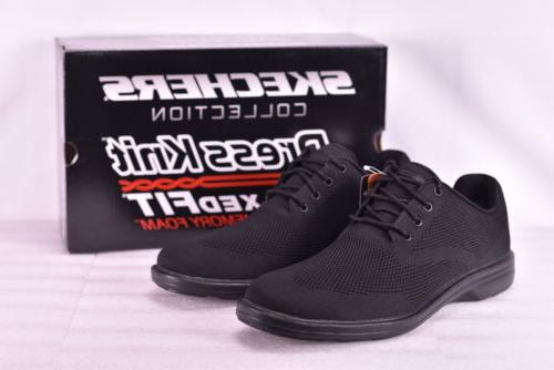 men s walson dolen dress shoes black