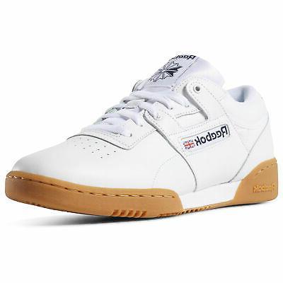 men s workout low shoes