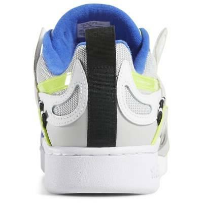 Reebok Men's Workout ATI 90s Shoes
