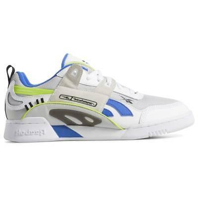 Reebok Plus ATI Shoes