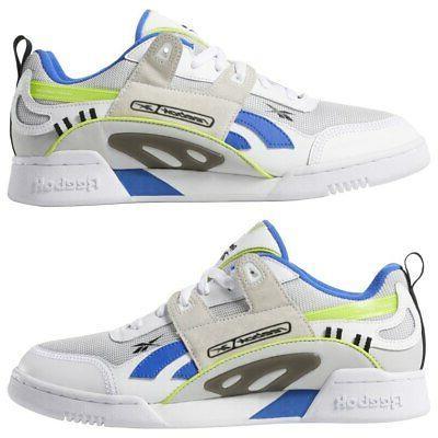 Reebok ATI 90s Shoes