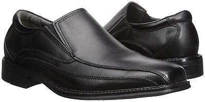 Dockers Oxford Classic Dress Shoes