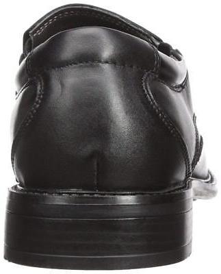Dockers Men Slip Oxford Shoes