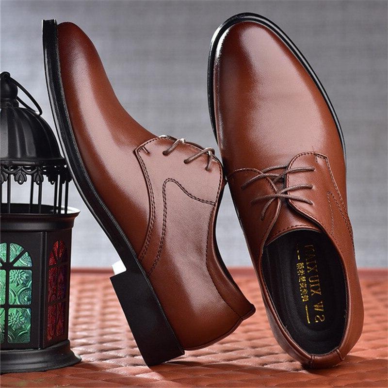 men <font><b>shoes</b></font> formal for man <font><b>shoes</b></font> men's oxford flats <font><b>Shoes</b></font>