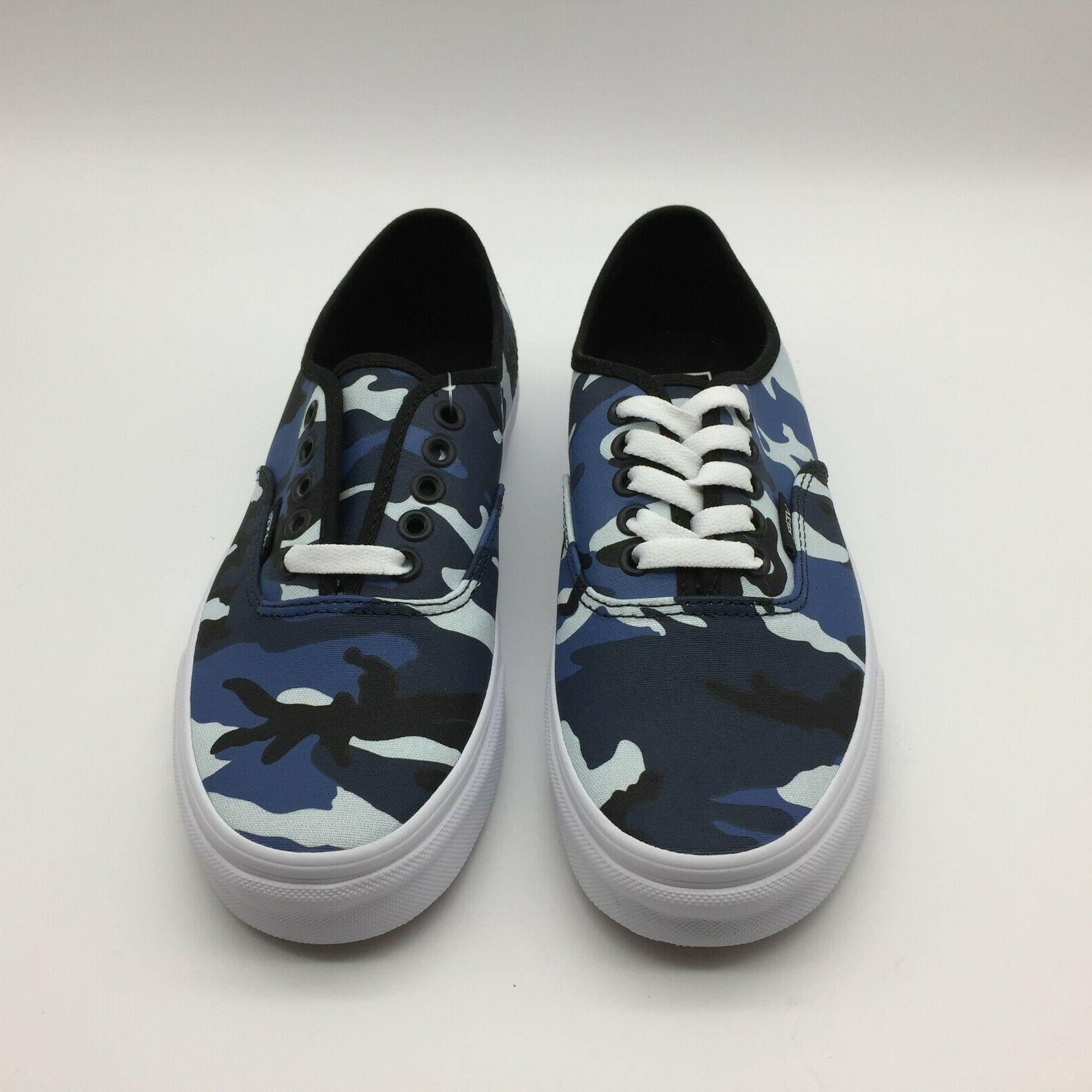 Vans Shoes -- Black/Dress