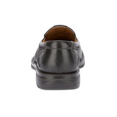 Dockers Genuine Dress Casual Slip-on Loafer
