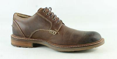 Sperry Top Annapolis Oxford Shoe