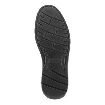 Dockers Mens Leather Dress Comfort Shoe