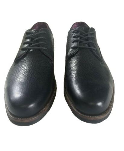 Leather Dress Shoes Occasion New sz 43/US 9