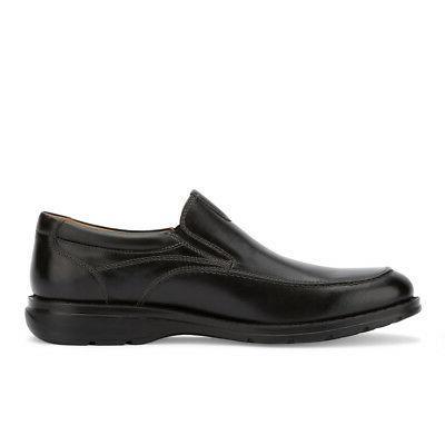 Dockers Mens Calamar Genuine Comfort Loafer