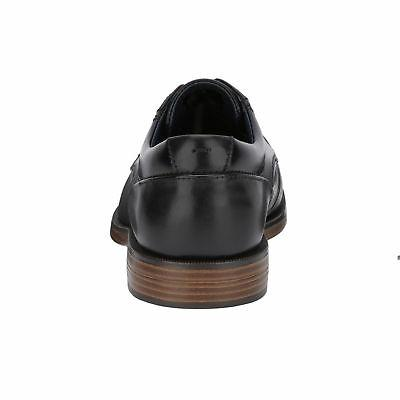 Dockers Leather Oxford Shoe