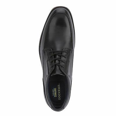 Dockers Leather Business Dress Oxford Shoe