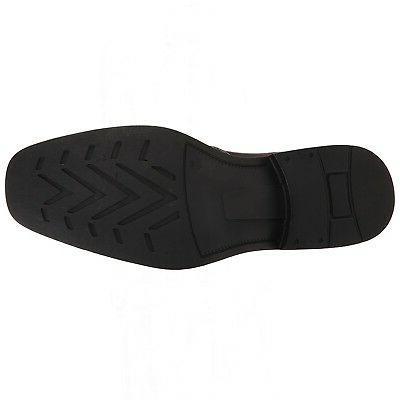 Alpine Swiss Shoes Slip On Genuine Suede