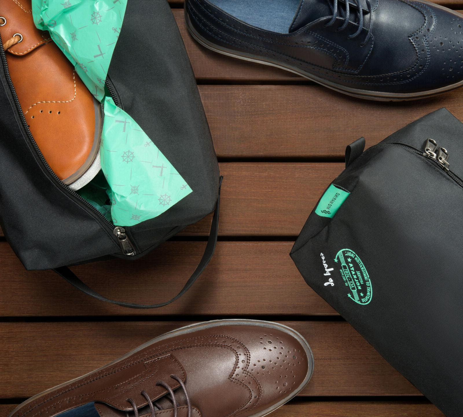 Mio Mens Dress Shoes Fashion Oxford Shoes