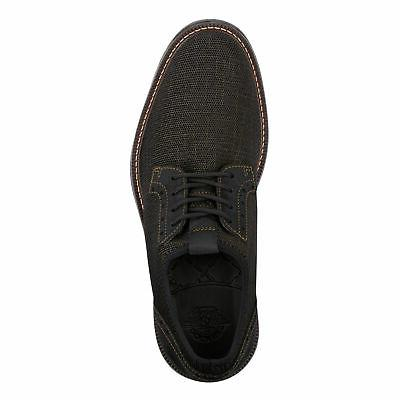 Dockers Dress Casual Oxford with NeverWet