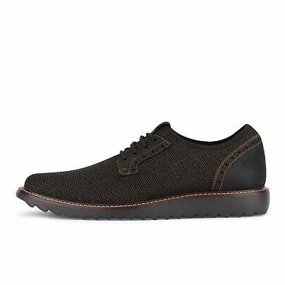 Dockers Mens Dress Casual Oxford with