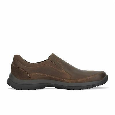 Dockers Enderlin Genuine Leather Slip-on Shoe