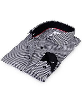 mens finollo dress shirt 17